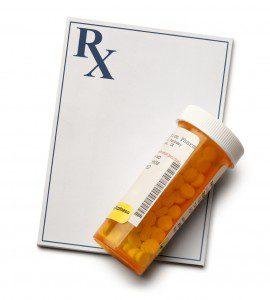 prescriptionpadbottle-270x300-270x300