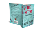 The Extern